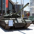 Why Pakistan buying obsolete T-55 tanks from Serbia?
