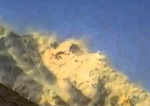 "Pakistan celebrates 19th anniversary of ""Chaghi Nuclear Test"""