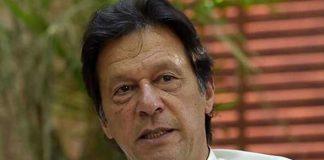 Имран Хан продолжает критиковать премьер-министра Индии Моди за продолжительную осаду Кашмира