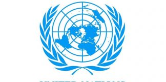 Попытка Индии изменить статус Джамму и Кашмира отвергается Организацией Объединенных Наций