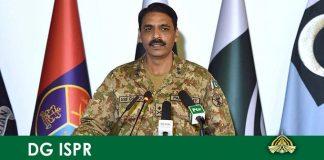 Индия обвиняет пакистанскую армию в проникновении в оккупированный Кашмир