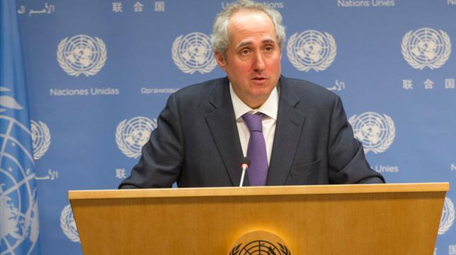 Напряженность между Индией и Пакистаном: ООН призывает проявлять максимальную сдержанность