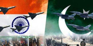 Может ли противостояние между Индией и Пакистаном привести к ядерной войне в Южной Азии ?