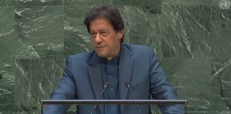 Это прекрасное время для китайских компаний инвестировать в Пакистан - премьер-министр Имран Хан