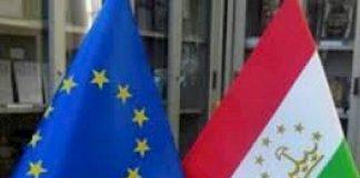СМИ играют важную роль в борьбе с терроризмом: спецпредставитель ЕС