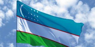 Вступление Узбекистана в ЕАЭС даст новые возможности для двустороннего взаимодействия-Спикер Совета РФ