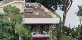 Индийский террорист был руководителем нападения на пекарню Holey Artisan