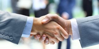 Туркменистан и Великобритания обсуждают вопрос проведения инвестиционного форума